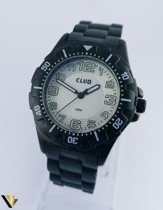 CLUB 76152 (R)0