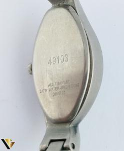GARDE TITANIUM (R)2