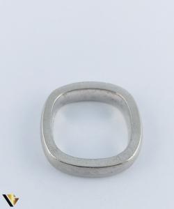 Inel Argint 925, 8.17 grame (R)2