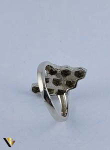 Inel Argint 925, 4.82 grame (R)3