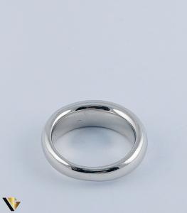 Inel Argint 925, 10.05 grame (R)3
