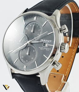 Gant 7040 Vermont Chronograph1