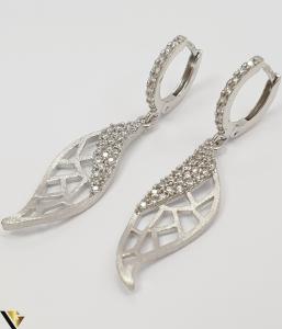 Cercei Argint 925,5.30grame2