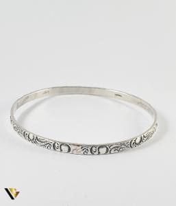 Bratara Argint 925, 12.13 grame1