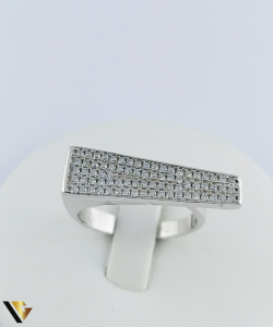 Inel Argint 925, 5.35 grame (R) [1]