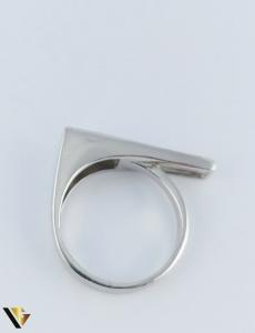 Inel Argint 925, 5.35 grame (R) [2]