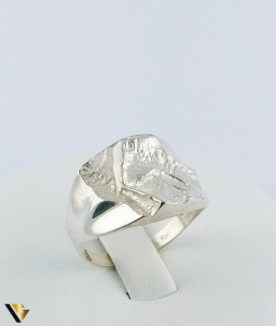 Inel Argint 925, 3.11 grame (R)0