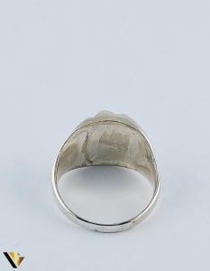 Inel Argint 925, 3.11 grame (R)2