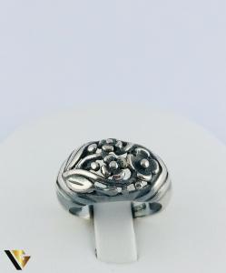 Inel Argint 925, 3.57 grame (R)1