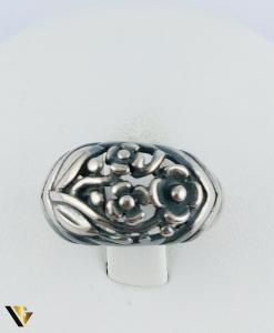 Inel Argint 925, 3.57 grame (R)2
