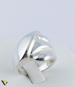 Inel Argint 925, 6.88 grame (R)0