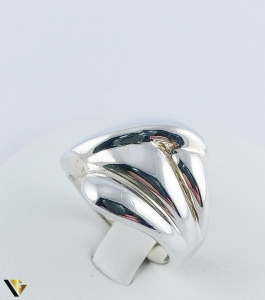 Inel Argint 925, 6.88 grame (R)2