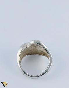 Inel Argint 925, 6.88 grame (R)3