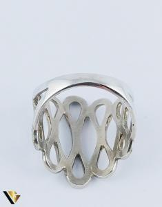 Inel Argint 925, Infinit, 5.19 grame (R)3