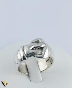 Inel Argint 925, 10.09 grame (R)0