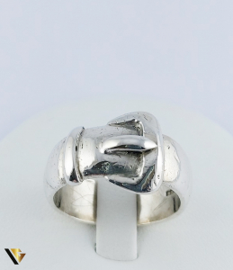Inel Argint 925, 10.09 grame (R)1