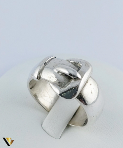 Inel Argint 925, 10.09 grame (R)2