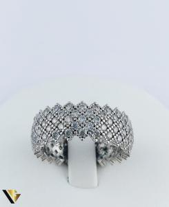 Inel Argint 925, 5.90 grame (R)1