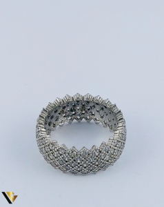 Inel Argint 925, 5.90 grame (R)3