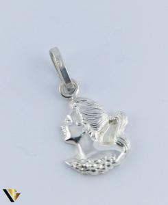 Pandantiv Argint 925, 1.61 grame (R)0
