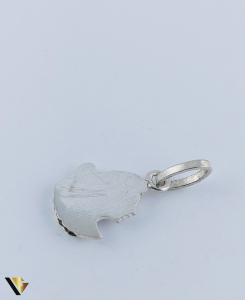 Pandantiv Argint 925, 1.61 grame (R)1