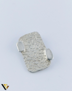 Pandantiv Argint 925, 4.13 grame (R)0