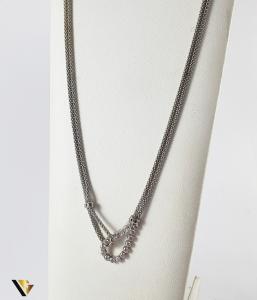 Colier Argint 925, 6.81 grame0