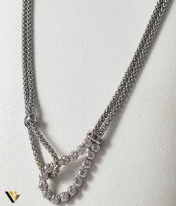 Colier Argint 925, 6.81 grame1