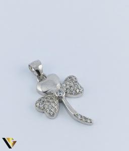 Pandantiv Argint 925, 2.39 grame (R)0