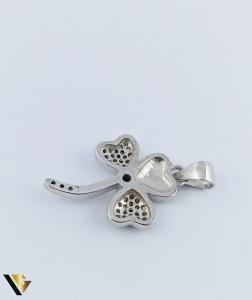 Pandantiv Argint 925, 2.39 grame (R)2