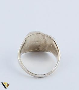 Inel Argint 925, 3.22 grame (R)2