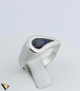 Inel Argint 925, 4.72 grame (R)0