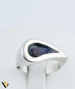 Inel Argint 925, 4.72 grame (R)1