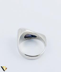 Inel Argint 925, 4.72 grame (R)2