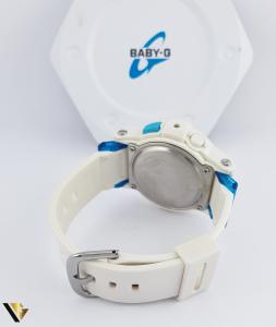 CASIO BABY-G (R)3