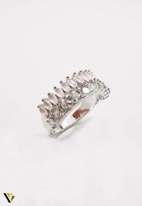 Inel  Argint , 925 5.56 grame [0]