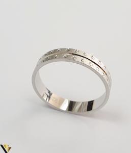 Inel Argint 925, 2.33 grame(H)1