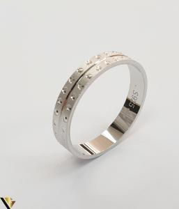 Inel Argint 925, 2.33 grame(H)0
