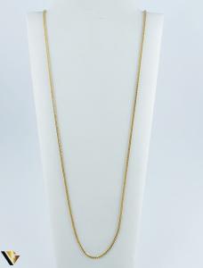 Lant Aur 14k, 2.65 grame (R)1