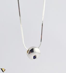 Pandantiv Argint 925, 3.65 grame (R)0