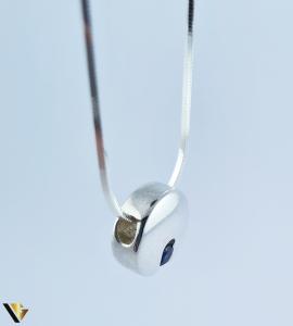 Pandantiv Argint 925, 3.65 grame (R)1