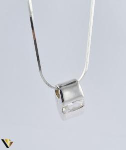 Pandantiv Argint 925, 3.36 grame (R) [0]