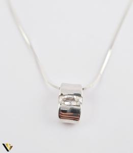Pandantiv Argint 925, 3.36 grame (R) [2]