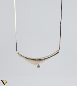 Pandantiv Argint 925, 3.97 grame (R)0