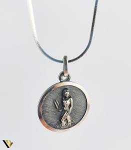 Pandantiv Argint 925, 2.44 grame (R) [0]