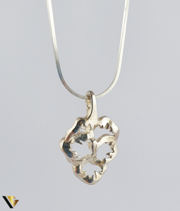 Pandantiv Argint 925, 2.56 grame (R)0