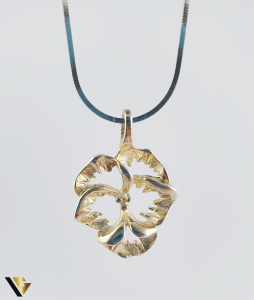 Pandantiv Argint 925, 2.56 grame (R)2