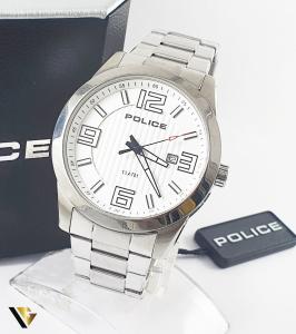 Police PL13406JS0