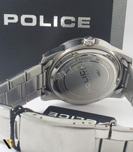 Police PL13406JS1