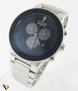 Citizen Eco-Drive  (PD)0